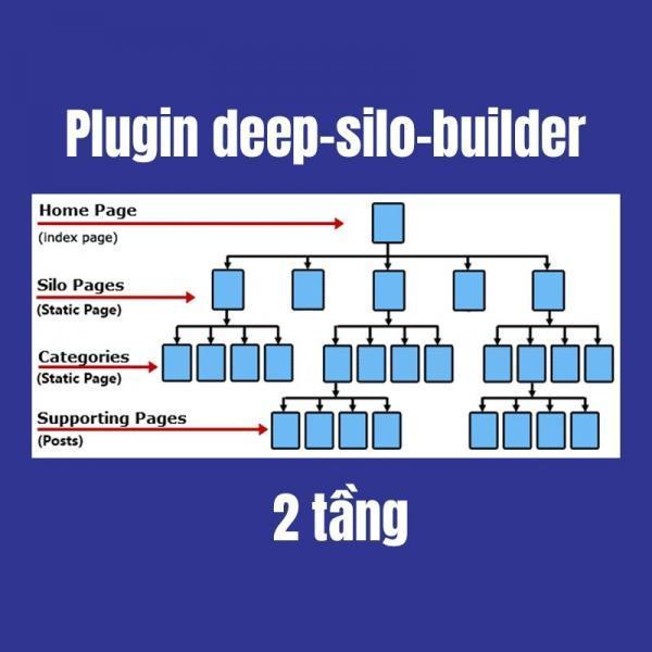Plugin-deep-silo-builder-2-tang