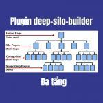 Plugin-deep-silo-builder-da-tang-2