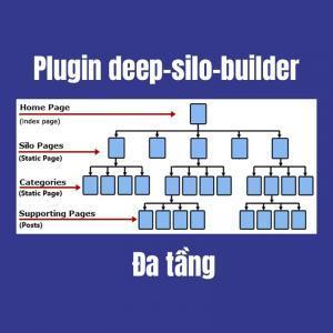 Plugin-deep-silo-builder-da-tang-2