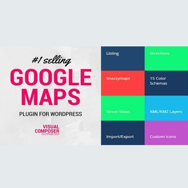 advanced-google-maps-plugin-for-wordpress