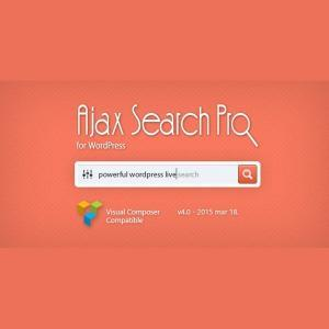 ajax-search-pro-live-wordpress-search-filter-plugin
