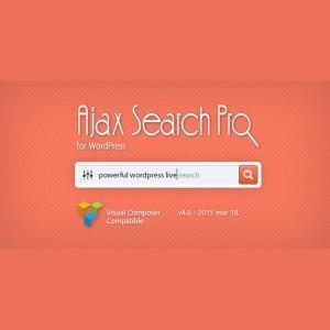 ajax-search-pro-live-wordpress-search-filter-plugin