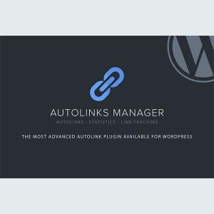 autolinks-manager