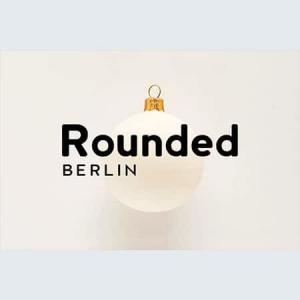 berlin-rounded-sans-serif-display-typeface
