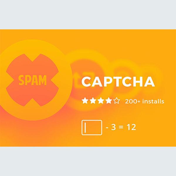 captcha-plus
