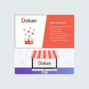 dokan-business-multivendor-marketplace