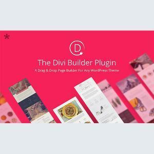 elegant-themes-divi-builder-wordpress-plugin