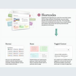 elegant-themes-elegant-shortcodes-wordpress-plugin