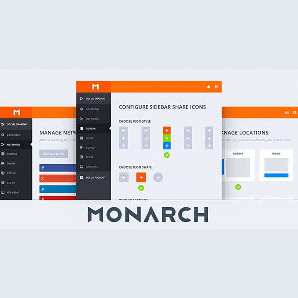 elegant-themes-monarch-wordpress-plugin