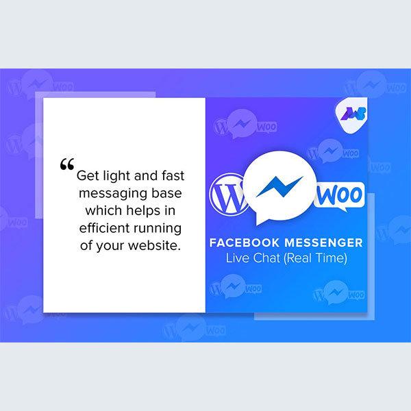 facebook-messenger-live-chat-real-time-plugins-wordpress