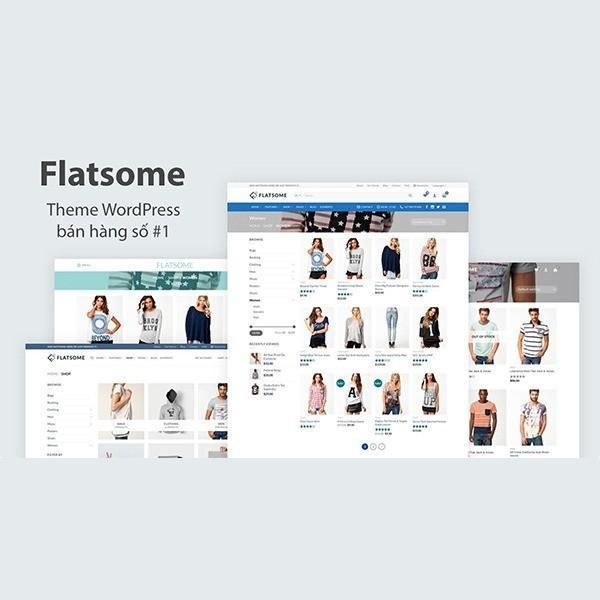 flatsome-multi-purpose-responsive-woocommerce-theme