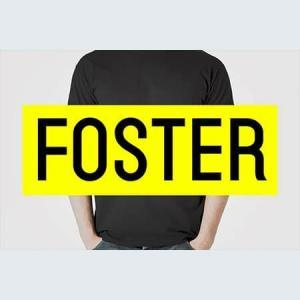 foster-amazing-display-headline-typeface