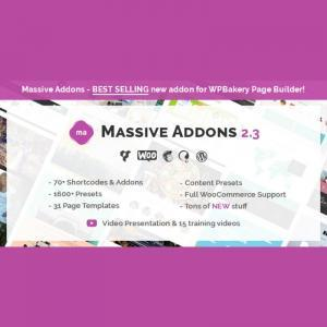 massive-addons-for-visual-composer-wpbakery-page-builder