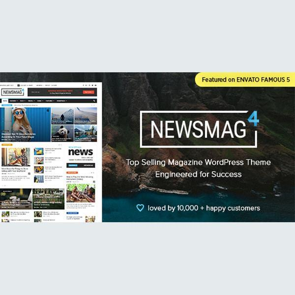 newsmag-news-magazine-newspaper-1