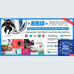 ninja-popups-for-wordpress
