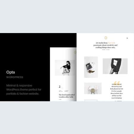 opta-minimal-portfolio-and-photography-wordpress-theme