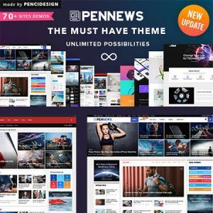 pennews-news-magazine-business-portfolio-landing-amp-wordpress-theme