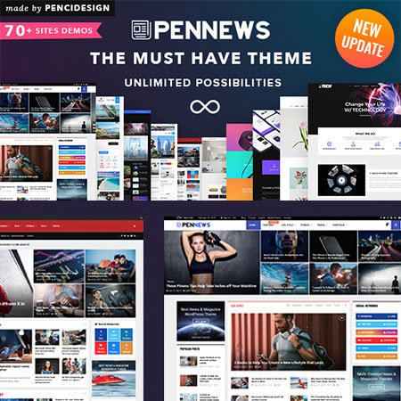 pennews-news-magazine-business-portfolio-landing-amp-wordpress-theme