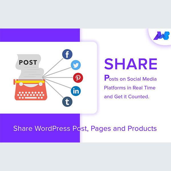 post-auto-share-plugin-wordpress