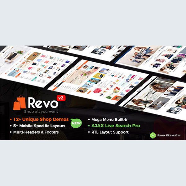 revo-multi-purpose-woocommerce-theme-wordpress-ban-hang-so-1