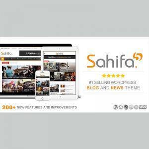sahifa-responsive-wordpress-news-magazine-newspaper-theme