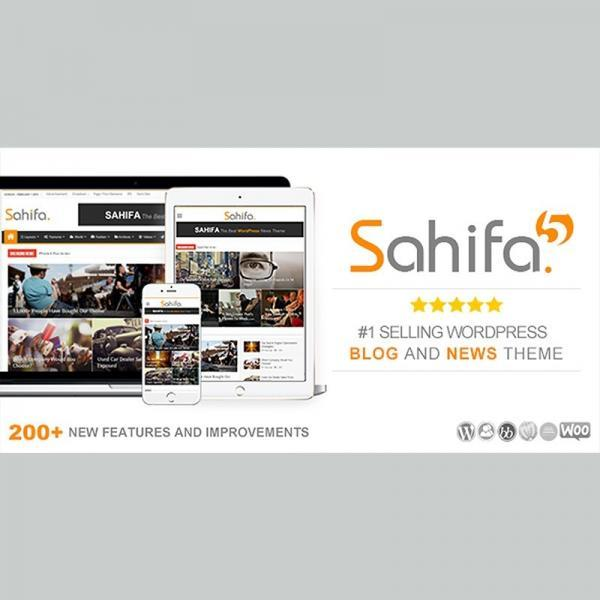 sahifa-responsive-wordpress-news-magazine-newspaper-theme