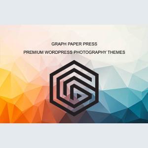 sell-media-wordpress-plugin