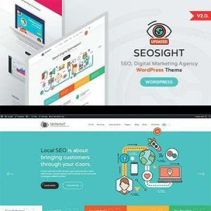 seosight-seo-digital-marketing-agency-wp-theme-with-shop