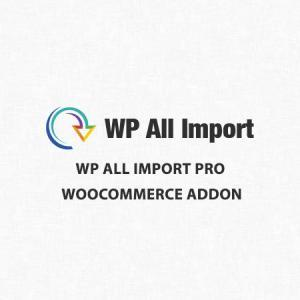 soflyy-wp-all-import-pro-woocommerce-addon