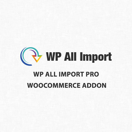 soflyy-wp-all-import-pro-woocommerce-addon