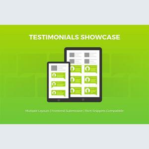 testimonials-showcase-wordpress-plugin