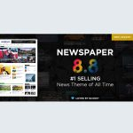 theme-wordpress-tin-tuc-newspaper