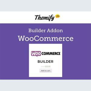 themify-builder-woocommerce-addon