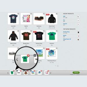 themify-shopdock-woocommerce-extension