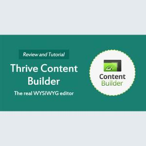 thrive-content-builder-visual-editor