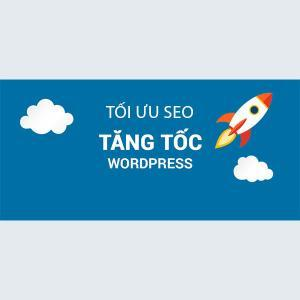 toi-uu-website-wordpress-chat-luong-cao