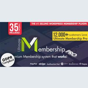 ultimate-membership-pro-wordpress-membership-plugin