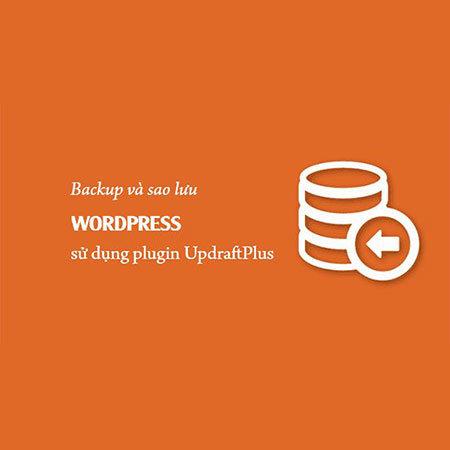 updraft-plus-premium-backup-plugin-full-add-ons