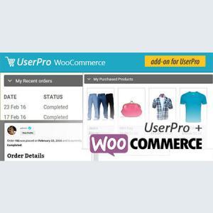 woocommerce-integration-for-userpro