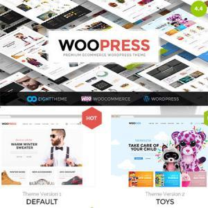 woopress-responsive-ecommerce-wordpress-theme