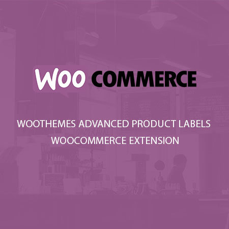 woothemes-advanced-product-labels-woocommerce-extension