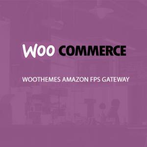 woothemes-amazon-fps-gateway