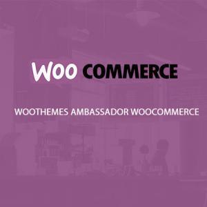 woothemes-ambassador-woocommerce