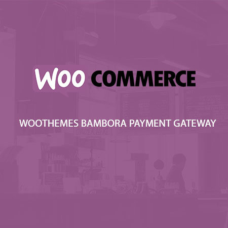 woothemes-bambora-payment-gateway