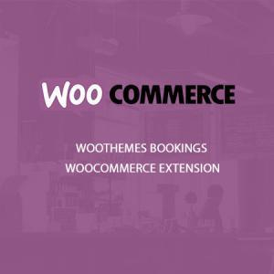 woothemes-bookings-woocommerce-extension