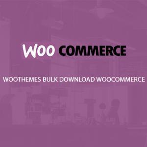 woothemes-bulk-download-woocommerce