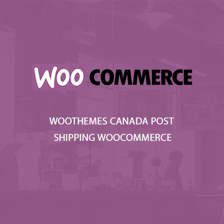 woothemes-canada-post-shipping-woocommerce