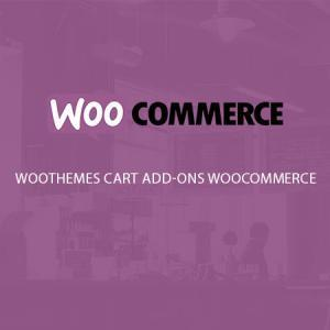 woothemes-cart-add-ons-woocommerce-1