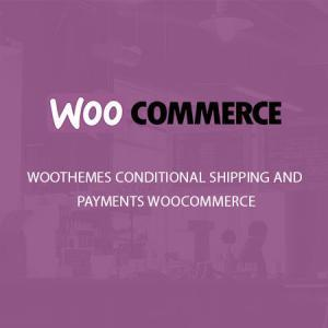 woothemes-conditional-shipping-and-payments-woocommerce