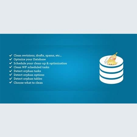 wordpress-advanced-database-cleaner-premium